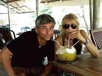 Mollo tutto e vado a Bali il mio espatrio inizia con questo articolo