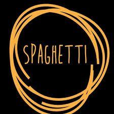 Sydney spaghetti